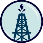 Course icon Oil & Gas